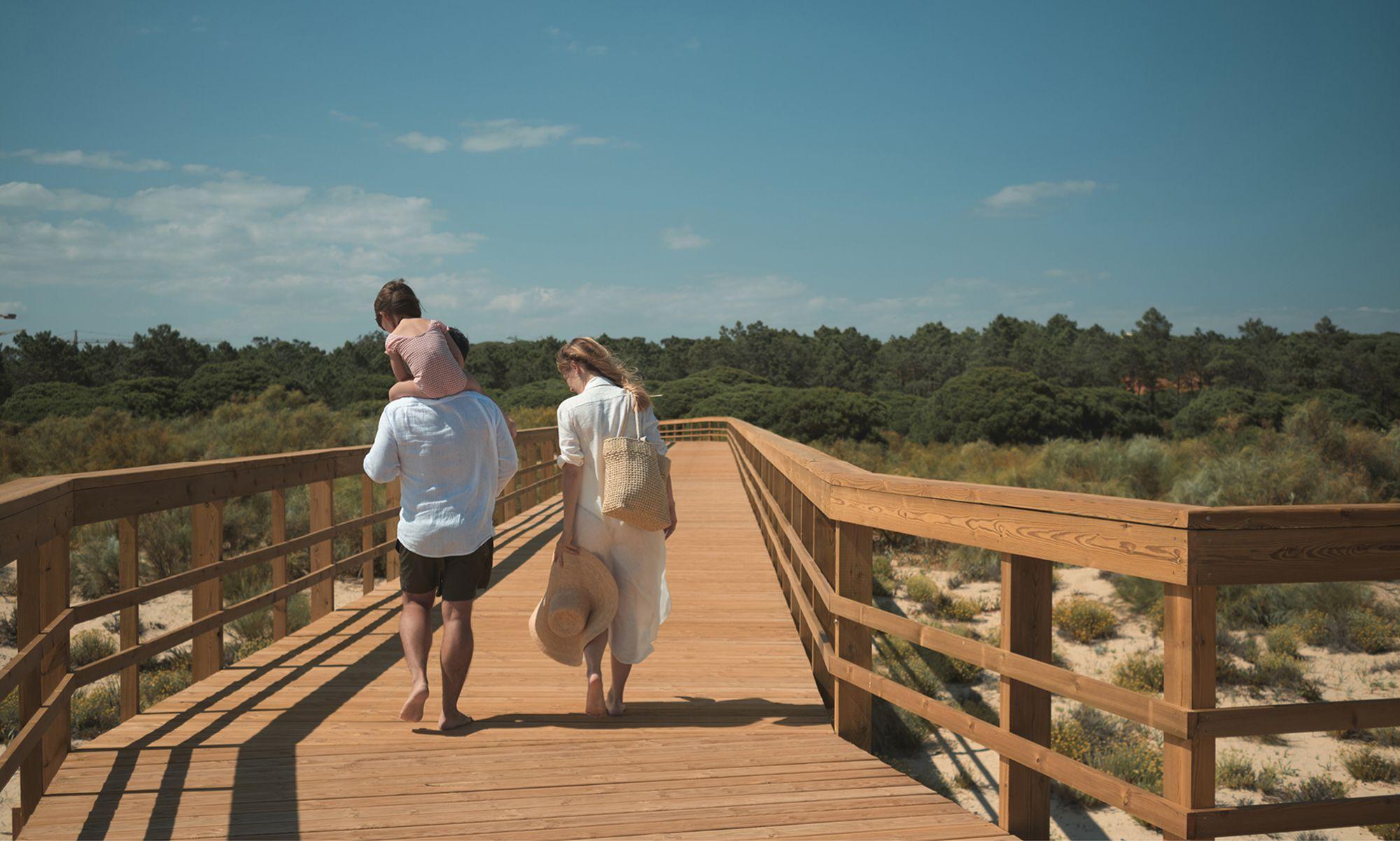 Algarve_Website_Verdelago_33