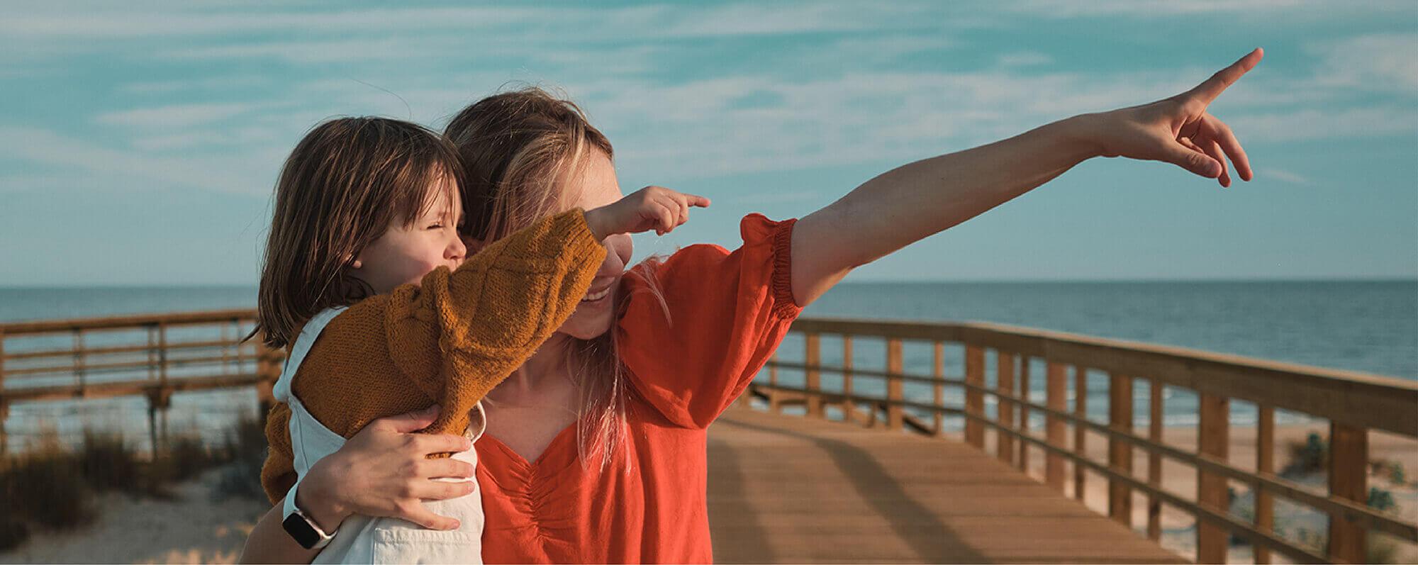 Vacations Algarve